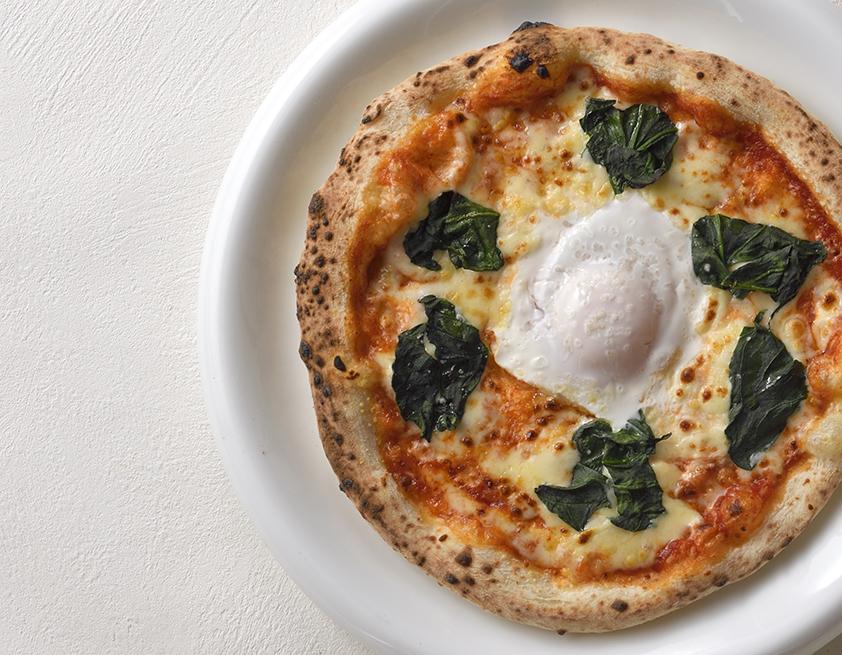trepici_pizza